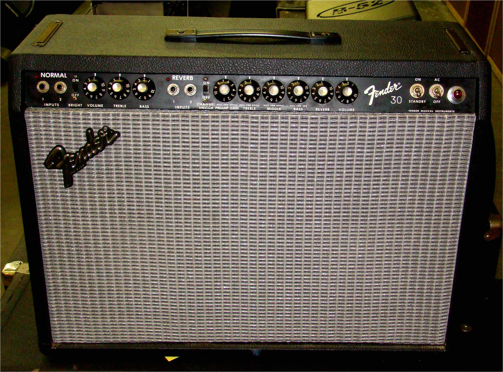 image Nice tf amp superb bj 2